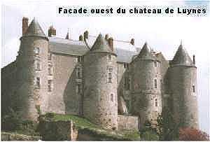 montils les tours 1454